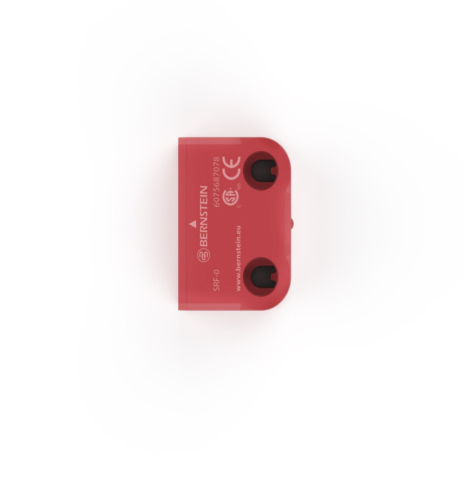 SRF-0  RFID Safety Sensor